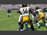 Madden  NFL 25 Screenshot #100 for Xbox 360 - Click to view