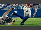 Madden  NFL 25 Screenshot #70 for PS3 - Click to view
