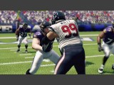 Madden  NFL 25 Screenshot #80 for PS3 - Click to view