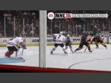 NHL 14 Screenshot #27 for Xbox 360 - Click to view