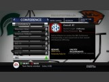 NCAA Football 14 Screenshot #121 for Xbox 360 - Click to view