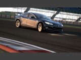 Gran Turismo 6 Screenshot #6 for PS3 - Click to view