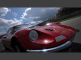 Gran Turismo 6 Screenshot #7 for PS3 - Click to view