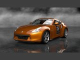 Gran Turismo 6 Screenshot #10 for PS3 - Click to view