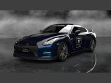 Gran Turismo 6 Screenshot #14 for PS3 - Click to view