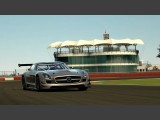 Gran Turismo 6 Screenshot #20 for PS3 - Click to view