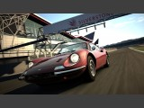 Gran Turismo 6 Screenshot #21 for PS3 - Click to view