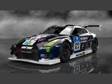 Gran Turismo 6 Screenshot #23 for PS3 - Click to view
