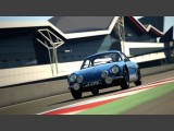 Gran Turismo 6 Screenshot #28 for PS3 - Click to view