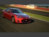 Gran Turismo 6 Screenshot #35 for PS3 - Click to view