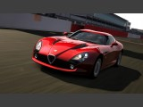 Gran Turismo 6 Screenshot #42 for PS3 - Click to view