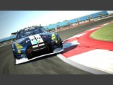 Gran Turismo 6 Screenshot #49 for PS3 - Click to view