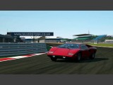 Gran Turismo 6 Screenshot #50 for PS3 - Click to view