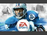 Madden  NFL 25 Screenshot #101 for Xbox 360 - Click to view