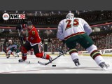 NHL 14 Screenshot #28 for Xbox 360 - Click to view