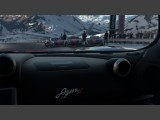 DriveClub Screenshot #13 for PS4 - Click to view