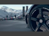 DriveClub Screenshot #14 for PS4 - Click to view