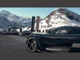 DriveClub Screenshot #15 for PS4 - Click to view
