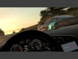 DriveClub Screenshot #16 for PS4 - Click to view