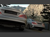 DriveClub Screenshot #17 for PS4 - Click to view