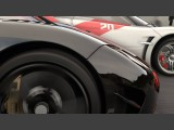 DriveClub Screenshot #19 for PS4 - Click to view