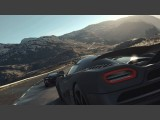 DriveClub Screenshot #21 for PS4 - Click to view