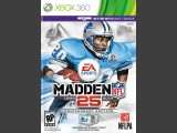 Madden  NFL 25 Screenshot #102 for Xbox 360 - Click to view
