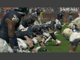 NCAA Football 14 Screenshot #124 for Xbox 360 - Click to view
