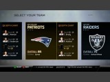 Madden  NFL 25 Screenshot #118 for Xbox 360 - Click to view