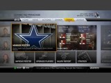 Madden  NFL 25 Screenshot #100 for PS3 - Click to view