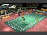 Deca Sports Screenshot #13 for Wii - Click to view