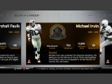 Madden  NFL 25 Screenshot #104 for PS3 - Click to view