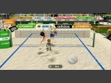 Deca Sports Screenshot #14 for Wii - Click to view