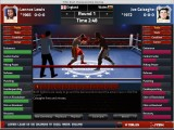 Title Bout Championship Boxing 2013 Screenshot #13 for PC - Click to view