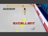 Deca Sports Screenshot #16 for Wii - Click to view