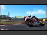 MotoGP 13 Screenshot #40 for Xbox 360 - Click to view