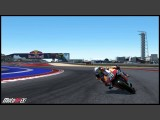 MotoGP 13 Screenshot #41 for Xbox 360 - Click to view