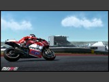 MotoGP 13 Screenshot #42 for Xbox 360 - Click to view