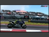 MotoGP 13 Screenshot #43 for Xbox 360 - Click to view