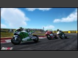 MotoGP 13 Screenshot #44 for Xbox 360 - Click to view