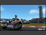 MotoGP 13 Screenshot #46 for Xbox 360 - Click to view