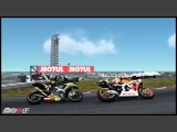 MotoGP 13 Screenshot #47 for Xbox 360 - Click to view