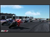 MotoGP 13 Screenshot #49 for Xbox 360 - Click to view