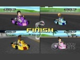 Deca Sports Screenshot #17 for Wii - Click to view