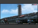 MotoGP 13 Screenshot #50 for Xbox 360 - Click to view