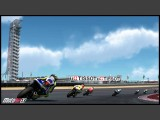 MotoGP 13 Screenshot #51 for Xbox 360 - Click to view