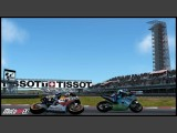 MotoGP 13 Screenshot #52 for Xbox 360 - Click to view