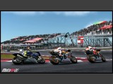 MotoGP 13 Screenshot #54 for Xbox 360 - Click to view