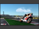 MotoGP 13 Screenshot #57 for Xbox 360 - Click to view
