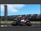 MotoGP 13 Screenshot #58 for Xbox 360 - Click to view